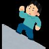 *神戸北野[ハンター坂]からすのはーもにか/ハッピーローラへの行き方まとめ