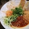 ベトナムの食卓Hanoi @東白楽 本格ベトナムのおふくろの味 ベトナム風和えビーフン