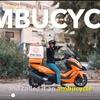 イスラエルの超早救急車サービス、״アンビュサイクル״