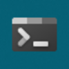 とうとうWindows Terminalが登場!インストール方法と使い方を解説