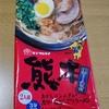 味のマルタイ 熊本