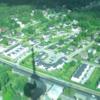 エストニアでの住宅の7つの事例