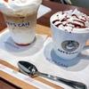 【札幌中心部】キーズカフェ。札幌駅でゆっくりできる!人が少なくて穴場です。