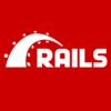 Railsメモ(17) : コントローラとビューを更新する