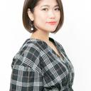 原宿/表参道  コーディネート美容師【釋迦郡 沙織】ブログ