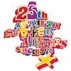 2003.08.04~09.07 SUMMER LIVE 2003 「 流石(SASが)だ真夏ツアー!あっっ!生。だが、SAS!」〜カーニバル出るバニーか!?〜