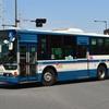 京成バス 3312号車