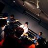 【HOTLINE2014】佐久平その⑥ ~7月6日ライブレポート~