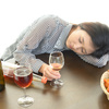 月曜断食ダイエット【65日目】さらば暴飲暴食!話題沸騰「やせる出汁」で楽々ダイエット!!