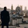 番外編「007/スカイフォール」シリーズ中最もノワール色の強い作品