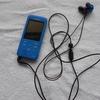 今使ってるイヤホンがダメになったので、パイオニアのカナル型・密閉型イヤホンを買ってみました(Pioneer earphone review)