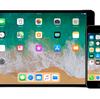 iOS11の新機能 iPhoneストレージ がかなり便利