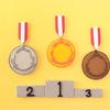 【美輪明宏】オリンピックは美しい形を表現する場所で金メダルは後からついてくるもの