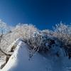 元日は北八ヶ岳・黒百合平でゆるキャン鍋パ:雪の天狗岳で2020年初登山を楽しむ