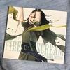 水樹奈々さんの記念すべき40枚目のシングル『FIRE SCREAM / No Rain, No Rainbow』を速攻レビュー