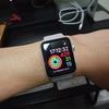 Apple Watchの正しい使い方が解って来たので、書いてみることにする。