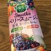 野菜生活ベリースムージー 豆乳ヨーグルトMix