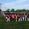 【3年生】フィマンカップ 2017