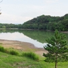 中郷上池(鹿児島県薩摩川内)