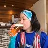 ナギサビール、23年目にして初の!!なんと、1000円で飲み放題!!2/27まで!!
