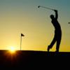 ゴルフの4大大会とは?大会別の賞金額や日本人の歴代の成績