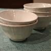 新しい食器でテンションを上げる 『Madu』で茶碗を購入