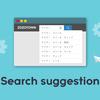 ユーザーログを活用したZOZOTOWNの検索サジェスト改善
