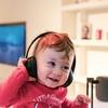 バラード曲を聴くと頭が良くなる!という不思議な脳科学研究