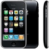 祝・iPhone日本上陸10周年!当時最初にダウンロードしたアプリはこれだった(らしい)