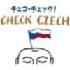 チェコの情報 21-4-12    [UA-125732310-1]