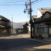 [地域][天皇公家] 蔵の街 栃木市(3)−4 例幣使事件と公家の実体
