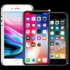 【格安SIM】iPhoneを機種変したいときは? を解説。