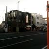 松竹 静岡