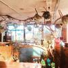 【2019春開催/満席御礼】森と畑の子どもキッチン 〜コックさんになるための7日間&ワンデイカフェ〜