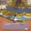 My Time at Portia 日本語 36日目 新聞社の依頼 - 博士とデートしよう!