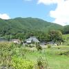 夏休よりも秋休みを作って出かけて来て欲しい?秋の里山の風景をご紹介~これが日本の秋だ!?