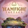 『TFT Teamfight Tactics』攻略、連敗エレメンタリストの話をする