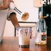マヨネーズの作り方 簡単レシピのポイントはここ!