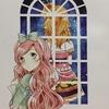 アイカツ同人誌紹介No.4『眠り姫にはなれないけれど』