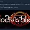 格闘ゲーム「Skullgirls」のLeb Zero Gamesが手掛ける新作横スクロールRPG「Indivisible」 Steam版は11月1日以降に日本語化予定