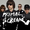 【過去のLIVE日記】PRIMAL SCREAM Live At Zepp Namba(2013.11.7)