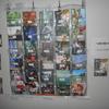 「多摩の旅カード」がブログっぽくてすごく面白い