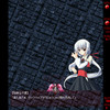 日本の同人ゲーム「eXceed」シリーズがSteamに登場、全くローカライズされていない作品もあるが勿論おま国