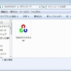 【PC】OpenCVをVisualStudio2012から使う(OpenCVSharp)