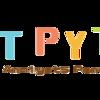 Violent Python Chapter 2 0x01