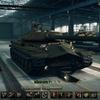 【WOT】 noobにオススメしたい課金戦車 (重戦車) 【9.17.1】