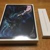 iPad Pro 11インチとApple Pencil 第二世代を買った。