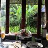 バリ島ウブド アユン川と棚田を楽しむなら絶対このホテル (ザ・サマヤ ウブド)