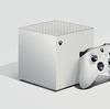 Xbox Series X の廉価版「Xbox Series S(仮称)」も発売されるという噂が聞こえてきました