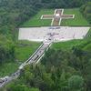 【イタリアの街】モンテカッシーノ大修道院:西洋修道院制度の総本山